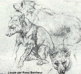 Le Lac - Alphonse de Lamartine (Commentaire)